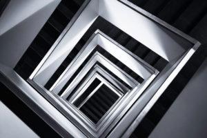 6-website-friction-points-that-plummet-conversion-rates