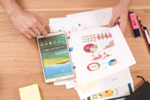 big-data-marketing-value-problems-and-solutions